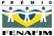 Prêmio FENAFIM