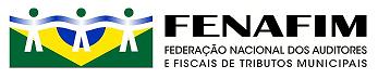 FENAFIM